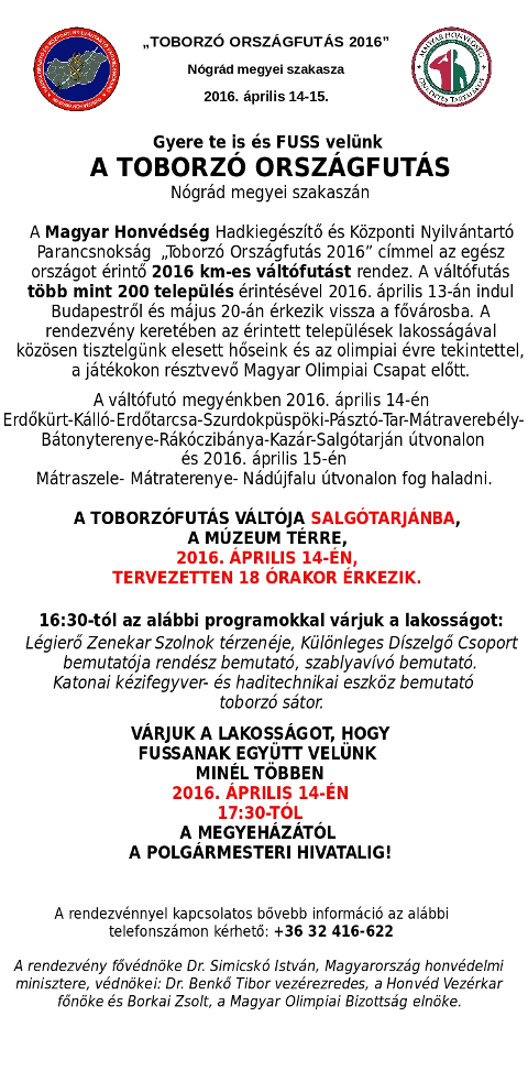 20160406_toborzo_futas_plakat