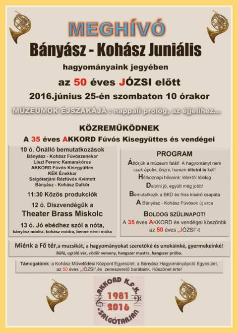20160621_banyasz