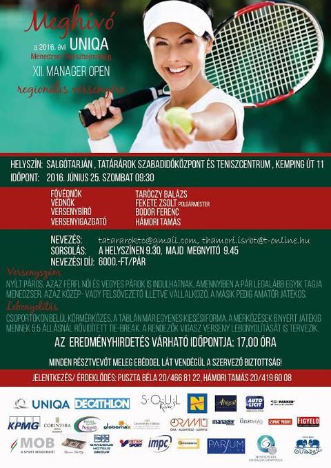 20160624_tenisz