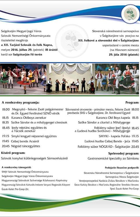 20160726_szlovak